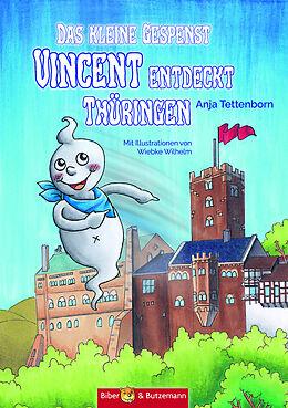 Cover: https://exlibris.azureedge.net/covers/9783/9591/6032/2/9783959160322xl.jpg