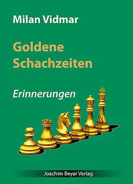 Cover: https://exlibris.azureedge.net/covers/9783/9592/0009/7/9783959200097xl.jpg