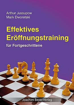 Cover: https://exlibris.azureedge.net/covers/9783/9592/0011/0/9783959200110xl.jpg
