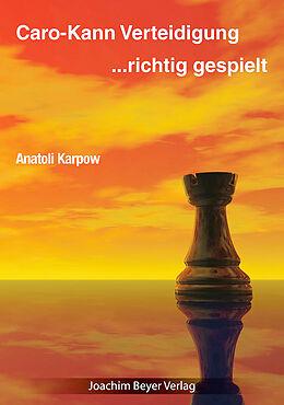 Cover: https://exlibris.azureedge.net/covers/9783/9592/0062/2/9783959200622xl.jpg