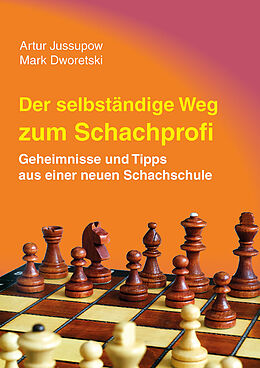 Cover: https://exlibris.azureedge.net/covers/9783/9592/0101/8/9783959201018xl.jpg