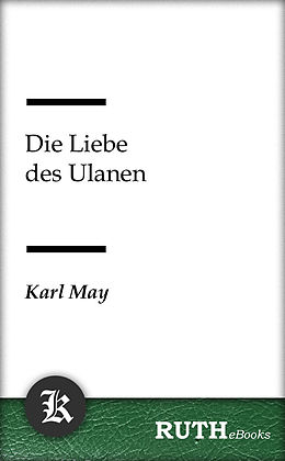 Cover: https://exlibris.azureedge.net/covers/9783/9592/3027/8/9783959230278xl.jpg