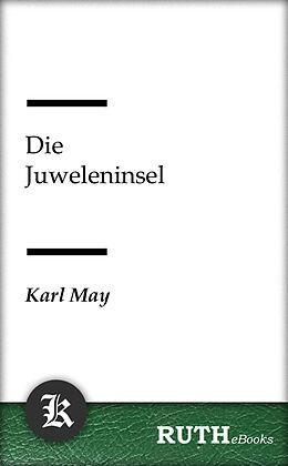 Cover: https://exlibris.azureedge.net/covers/9783/9592/3040/7/9783959230407xl.jpg