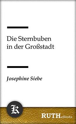 Cover: https://exlibris.azureedge.net/covers/9783/9592/3205/0/9783959232050xl.jpg