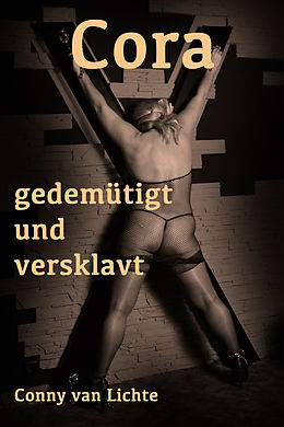 Cover: https://exlibris.azureedge.net/covers/9783/9592/4014/7/9783959240147xl.jpg