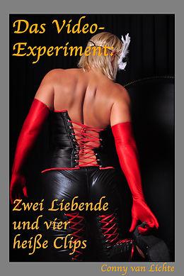 Cover: https://exlibris.azureedge.net/covers/9783/9592/4176/2/9783959241762xl.jpg