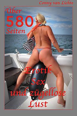 Cover: https://exlibris.azureedge.net/covers/9783/9592/4194/6/9783959241946xl.jpg