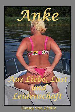 Cover: https://exlibris.azureedge.net/covers/9783/9592/4248/6/9783959242486xl.jpg