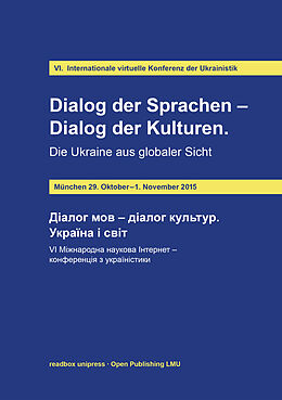 Cover: https://exlibris.azureedge.net/covers/9783/9592/5038/2/9783959250382xl.jpg