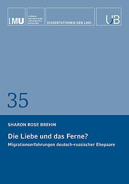 Cover: https://exlibris.azureedge.net/covers/9783/9592/5133/4/9783959251334xl.jpg