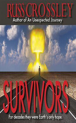 Cover: https://exlibris.azureedge.net/covers/9783/9592/6361/0/9783959263610xl.jpg
