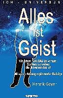 Cover: https://exlibris.azureedge.net/covers/9783/9593/2064/1/9783959320641xl.jpg