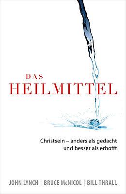 Cover: https://exlibris.azureedge.net/covers/9783/9593/3055/8/9783959330558xl.jpg