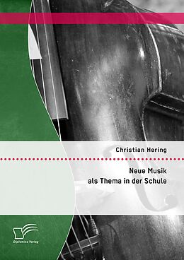 Cover: https://exlibris.azureedge.net/covers/9783/9593/4089/2/9783959340892xl.jpg