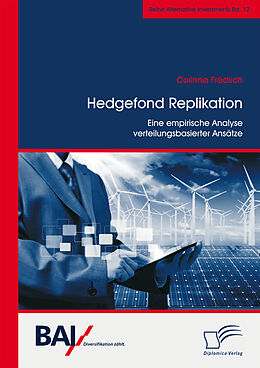 Cover: https://exlibris.azureedge.net/covers/9783/9593/4154/7/9783959341547xl.jpg