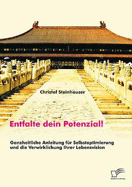 Cover: https://exlibris.azureedge.net/covers/9783/9593/4424/1/9783959344241xl.jpg