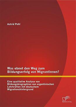 Cover: https://exlibris.azureedge.net/covers/9783/9593/4526/2/9783959345262xl.jpg