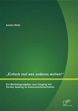 Cover: https://exlibris.azureedge.net/covers/9783/9593/4530/9/9783959345309xl.jpg