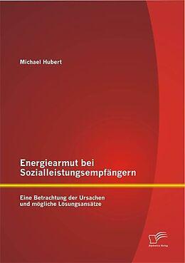 Cover: https://exlibris.azureedge.net/covers/9783/9593/4535/4/9783959345354xl.jpg