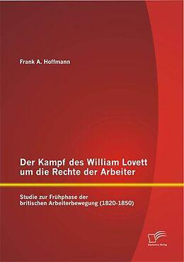 Cover: https://exlibris.azureedge.net/covers/9783/9593/4536/1/9783959345361xl.jpg