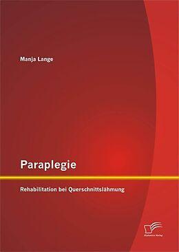 Cover: https://exlibris.azureedge.net/covers/9783/9593/4539/2/9783959345392xl.jpg