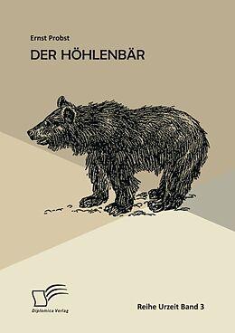 Cover: https://exlibris.azureedge.net/covers/9783/9593/4561/3/9783959345613xl.jpg