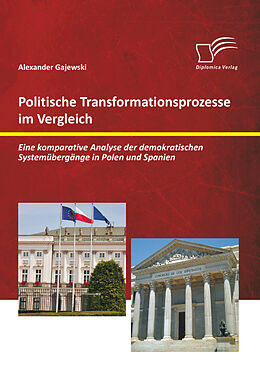 Cover: https://exlibris.azureedge.net/covers/9783/9593/4575/0/9783959345750xl.jpg