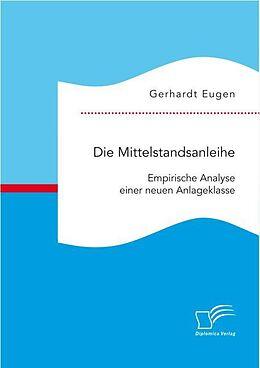 Cover: https://exlibris.azureedge.net/covers/9783/9593/4623/8/9783959346238xl.jpg