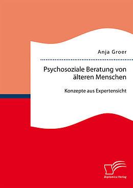Cover: https://exlibris.azureedge.net/covers/9783/9593/4637/5/9783959346375xl.jpg