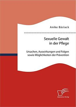 Cover: https://exlibris.azureedge.net/covers/9783/9593/4698/6/9783959346986xl.jpg