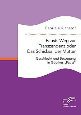 Cover: https://exlibris.azureedge.net/covers/9783/9593/4716/7/9783959347167xl.jpg