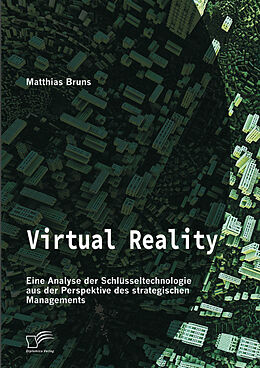Cover: https://exlibris.azureedge.net/covers/9783/9593/4724/2/9783959347242xl.jpg