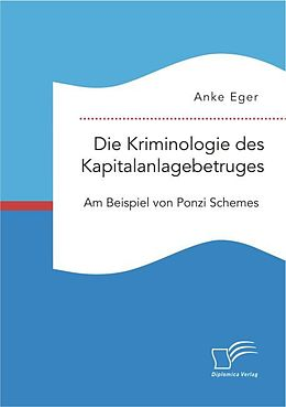 Cover: https://exlibris.azureedge.net/covers/9783/9593/4742/6/9783959347426xl.jpg