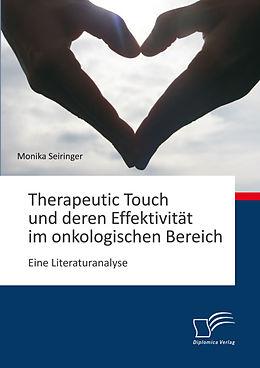 Cover: https://exlibris.azureedge.net/covers/9783/9593/4764/8/9783959347648xl.jpg