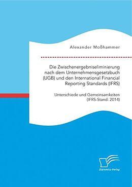 Cover: https://exlibris.azureedge.net/covers/9783/9593/4775/4/9783959347754xl.jpg