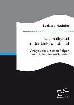 Cover: https://exlibris.azureedge.net/covers/9783/9593/4782/2/9783959347822xl.jpg