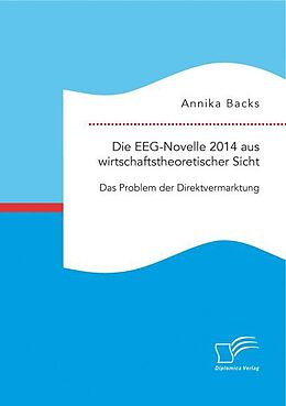 Cover: https://exlibris.azureedge.net/covers/9783/9593/4783/9/9783959347839xl.jpg