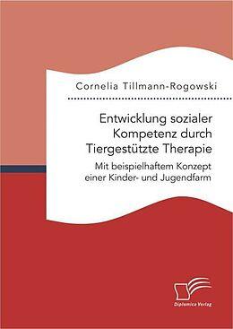 Cover: https://exlibris.azureedge.net/covers/9783/9593/4789/1/9783959347891xl.jpg