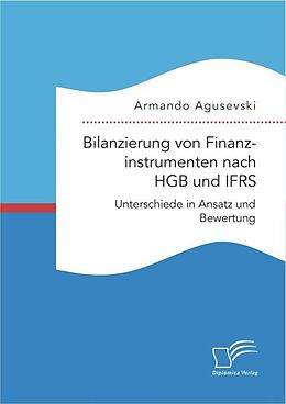Cover: https://exlibris.azureedge.net/covers/9783/9593/4821/8/9783959348218xl.jpg