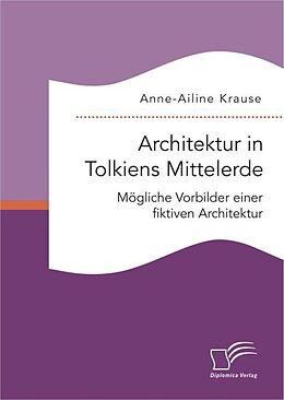 Cover: https://exlibris.azureedge.net/covers/9783/9593/4862/1/9783959348621xl.jpg