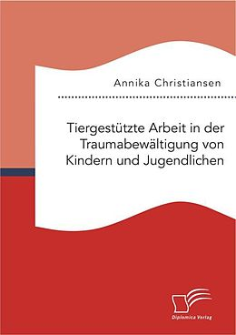 Cover: https://exlibris.azureedge.net/covers/9783/9593/4863/8/9783959348638xl.jpg