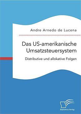 Cover: https://exlibris.azureedge.net/covers/9783/9593/4870/6/9783959348706xl.jpg