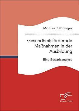Cover: https://exlibris.azureedge.net/covers/9783/9593/4879/9/9783959348799xl.jpg