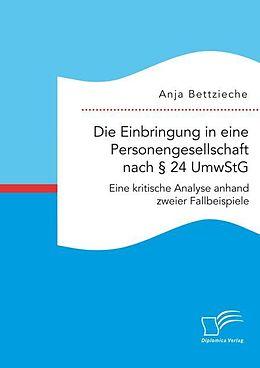 Cover: https://exlibris.azureedge.net/covers/9783/9593/4882/9/9783959348829xl.jpg