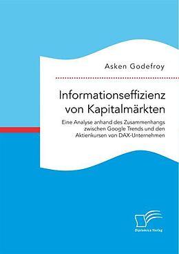 Cover: https://exlibris.azureedge.net/covers/9783/9593/4902/4/9783959349024xl.jpg