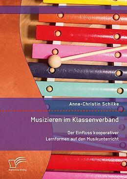 Cover: https://exlibris.azureedge.net/covers/9783/9593/4912/3/9783959349123xl.jpg