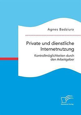 Cover: https://exlibris.azureedge.net/covers/9783/9593/4936/9/9783959349369xl.jpg