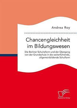 Cover: https://exlibris.azureedge.net/covers/9783/9593/4961/1/9783959349611xl.jpg