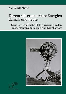 Cover: https://exlibris.azureedge.net/covers/9783/9593/4985/7/9783959349857xl.jpg