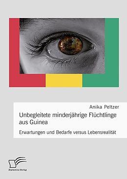 Cover: https://exlibris.azureedge.net/covers/9783/9593/4988/8/9783959349888xl.jpg